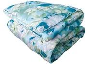 домашний текстиль ..спецодежда ..ткани . .