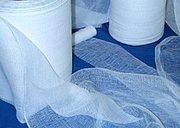 Ткани х/б и смесовые ткани  Одеяла  Матрацы  Подушки  Покрывала