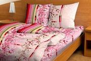 Ткани х/б и смесовые ткани Одеяла. Матрацы Подушки Покрывала