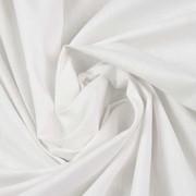 Ткани для свадебных и вечерних платьев мелким и крупным оптом
