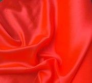 Самые яркие и красивые ткани